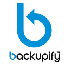Backup for Google Apps