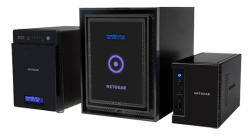 netgear Egnyte Cloud